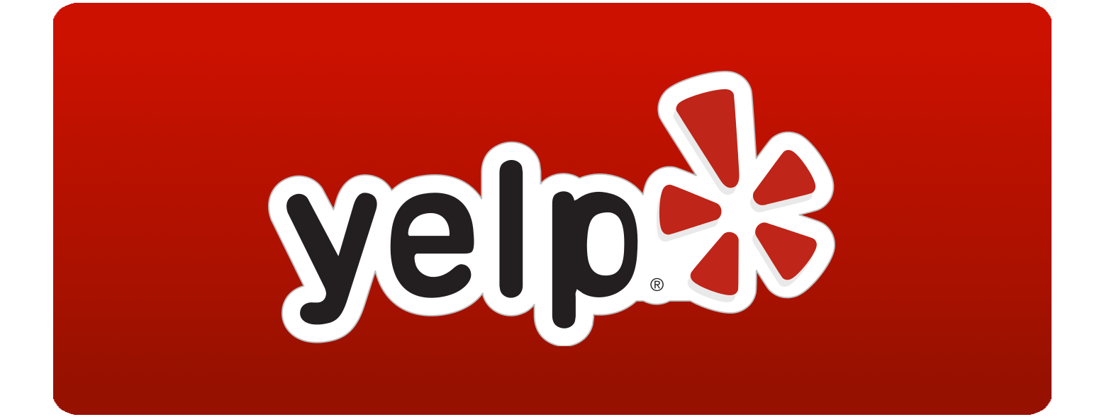 Check out Maid to Glow on Yelp